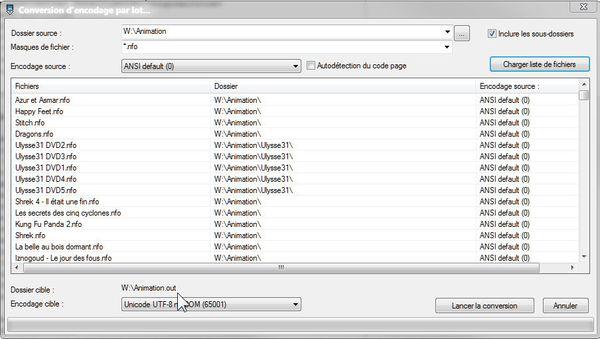 PSPad forum / Developer forum - new builds / PSPad unicode 5 0 1